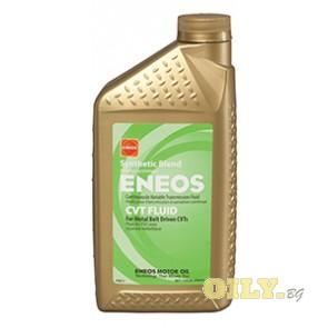 Eneos CVT Fluid - 1 литър