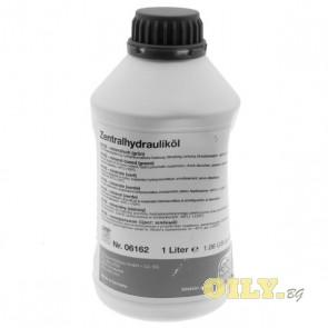 Febi Bilstein - 1 литър