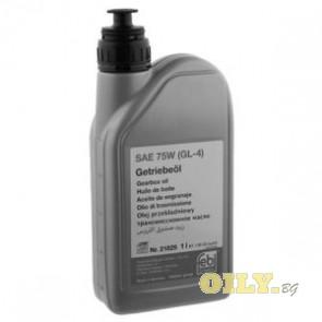Febi Bilstein 75W - 1 литър