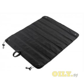 Защитен калъф за багажник