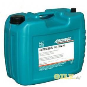 Addinol GH75W90 - 20 литра