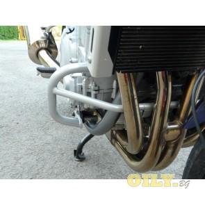 Протектор за мотор SUZUKI GSF 650 2007-