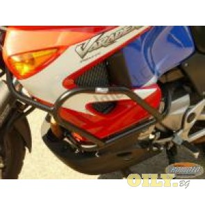 Протектор за мотор Honda XL 1000 Varadero