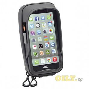 Kappa KS957B - Стойка за смартфон 81x160 mm