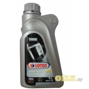 Lotos LPG 10W40 - 1 литър
