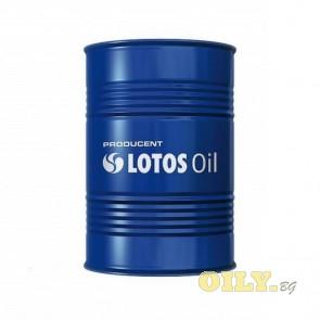 Lotos Moto Power 10W40 - 50 литра