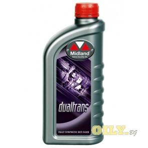 Midland Dualtrans - 1 литър