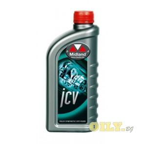 Midland JCV - 1 литър