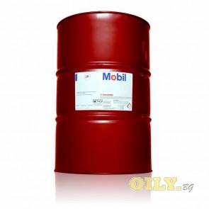 Mobilube HD 85W140 - 208 литра
