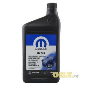 Mopar NV246 - 05179014AA - 1 литър