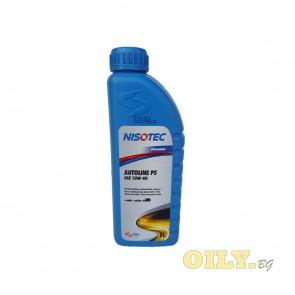 Nisotec Autoline PS 10W-40 - 1 литър