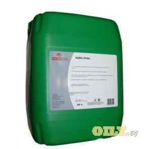 Orlen Agro STOU 10W40 - 20 литра