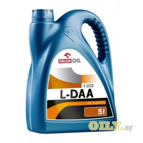 Orlen Coralia L-DAA 100 - 5 литра