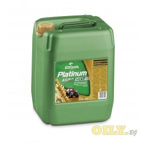 Orlen Platinium Agro Next 15W40 - 20 литра