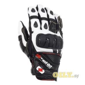 Мото ръкавици OXFORD RP-3 - L