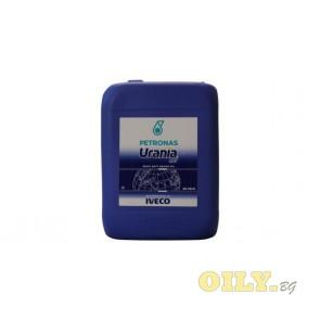 Selenia Urania LD 7 SAE 15W40 - 20 литра