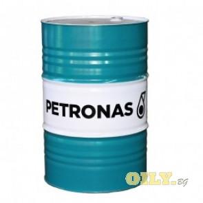 Petronas Syntium 3000 AV 5W40 - 200 литра