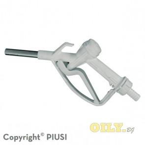Пистолет за Adblue - PIUSI