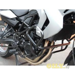 Протектор за мотор BMW F 650/800 2007-