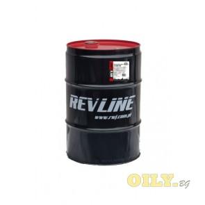 Revline Hercules LS 10W40 - 60 литра