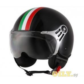 Ridero Italy M