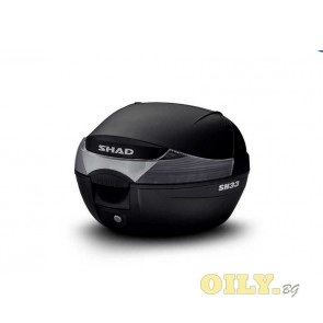 SHAD SH33 2