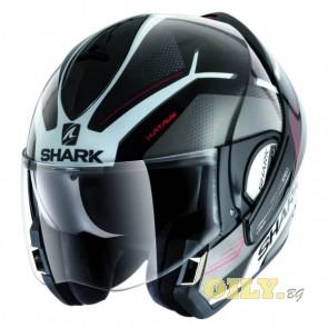 Shark Hataum