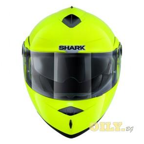 Shark yellow