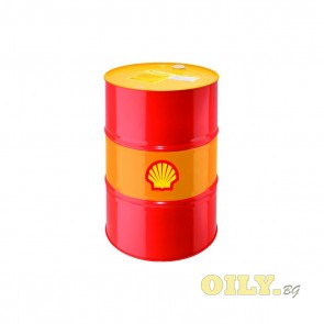 Shell Rimula R6 M 10W40 - 55 литра