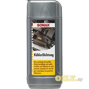 Sonax - Добавка за охладителна система - 0.250 литра