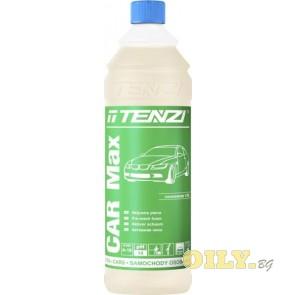 Tenzi - Active Foam