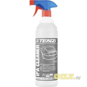 Tenzi - IPA Cleaner