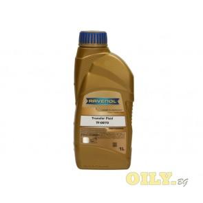 Ravenol Transfer Fluid TF-0870 - 1 литър