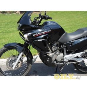 Протектор за мотор Honda XL 650 2000-