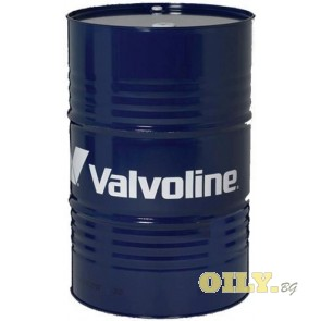 Valvoline All Fleet Extreme 10W40 - 208 литра