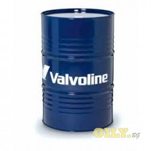 Valvoline All Climate Extra 10W40 - 60 литра