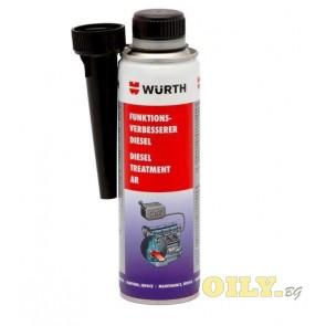 Wurth AR - 0.300 литра