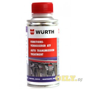 Wurth ATF - 0.150 литра