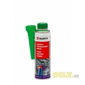 Wurth Petrol Treatment - 0.300 литра