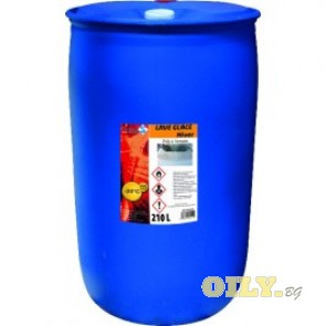 Yacco Lave Glace -15°С - 210 литра