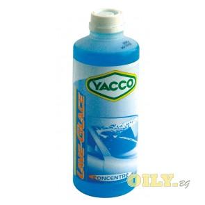 Yacco Lave Glace -20°С - 5 литра