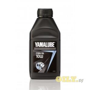 Yamalube FORK OIL 10W - 0.500 литра