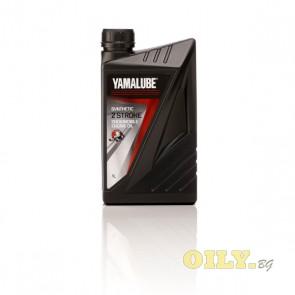 Yamalube Snowmobile 2T - 1 литър