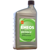 Eneos ATF Type SP