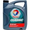 Total Classic 5W40