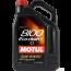 Motul 8100 ECO-Clean+ 5W30 - 5 литра