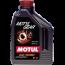 Motul Motylgear 75W80 - 2 литра