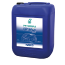 Urania Daily SAE 5W30 - 20 литра